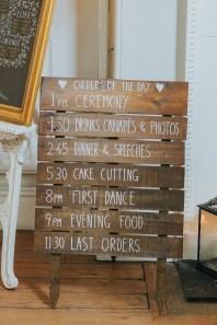 A Woodland Wedding at Hirst Priory (c) Laura Calderwood Photography (31)