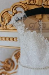 A Woodland Wedding at Hirst Priory (c) Laura Calderwood Photography (4)