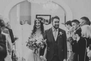 A Woodland Wedding at Hirst Priory (c) Laura Calderwood Photography (45)