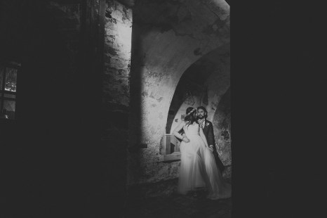 A Woodland Wedding at Hirst Priory (c) Laura Calderwood Photography (93)