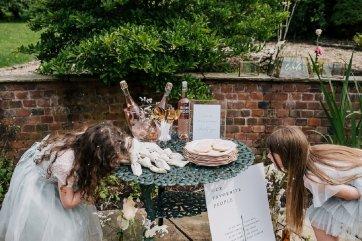 Stay Home Wedding (c) Sarah Glynn Photography (96)