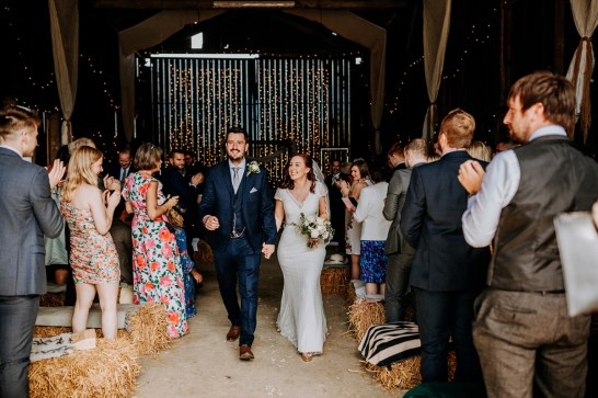 Stelfox Bride for a Vintage Wedding in Yorkshire (c) Peter Hugo Photography (35)