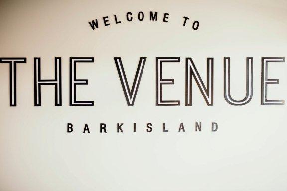 The Venue (3 of 3)