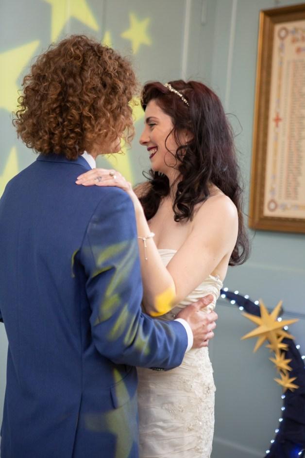 A Celestial Wedding Shoot in York (16)