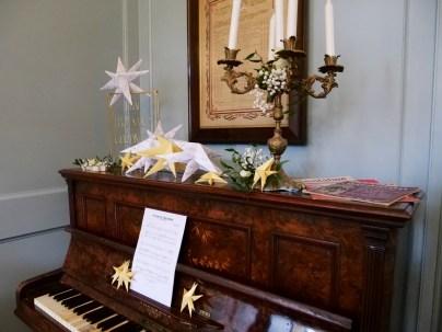 A Celestial Wedding Shoot in York (32)