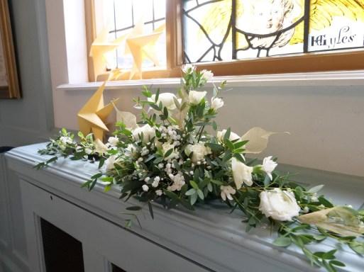 A Celestial Wedding Shoot in York (44)