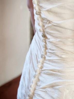A Celestial Wedding Shoot in York (47)