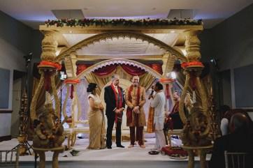 A Colourful Wedding at Hawkestone Hall (c) Miki Studios (19)