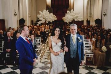 A Colourful Wedding at Hawkestone Hall (c) Miki Studios (50)