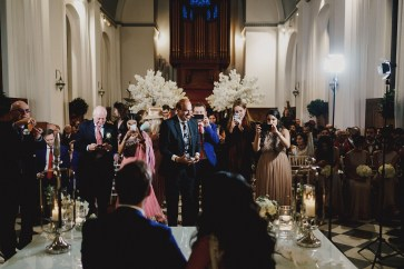 A Colourful Wedding at Hawkestone Hall (c) Miki Studios (55)