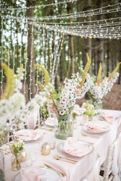 A Sorbet Styled Wedding Shoot at Bunny Hill Weddings (c) Jane Beadnell Photography (1)