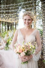 A Sorbet Styled Wedding Shoot at Bunny Hill Weddings (c) Jane Beadnell Photography (14)