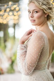 A Sorbet Styled Wedding Shoot at Bunny Hill Weddings (c) Jane Beadnell Photography (15)