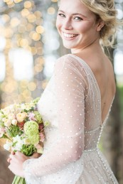 A Sorbet Styled Wedding Shoot at Bunny Hill Weddings (c) Jane Beadnell Photography (18)