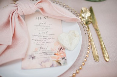 A Sorbet Styled Wedding Shoot at Bunny Hill Weddings (c) Jane Beadnell Photography (2)