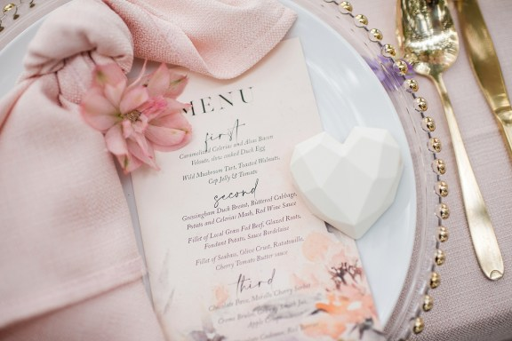 A Sorbet Styled Wedding Shoot at Bunny Hill Weddings (c) Jane Beadnell Photography (27)
