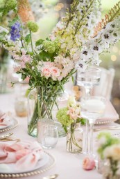 A Sorbet Styled Wedding Shoot at Bunny Hill Weddings (c) Jane Beadnell Photography (3)