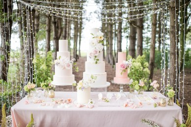 A Sorbet Styled Wedding Shoot at Bunny Hill Weddings (c) Jane Beadnell Photography (32)
