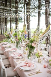 A Sorbet Styled Wedding Shoot at Bunny Hill Weddings (c) Jane Beadnell Photography (4)