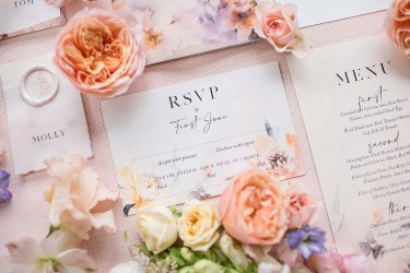 A Sorbet Styled Wedding Shoot at Bunny Hill Weddings (c) Jane Beadnell Photography (46)