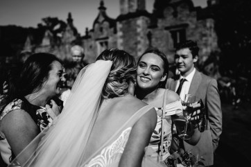 An Elegant Wedding at Dorfold Hall (c) Lee Brown Photography (41)