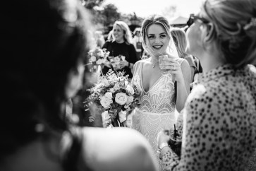 An Elegant Wedding at Dorfold Hall (c) Lee Brown Photography (43)
