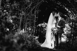 An Elegant Wedding at Dorfold Hall (c) Lee Brown Photography (48)