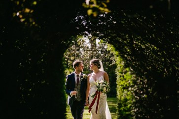 An Elegant Wedding at Dorfold Hall (c) Lee Brown Photography (57)