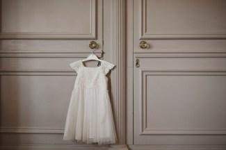 An Elegant Wedding at Thornton Manor (c) Stephen Walker Photography (100)