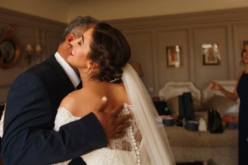 An Elegant Wedding at Thornton Manor (c) Stephen Walker Photography (115)