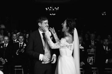 An Elegant Wedding at Thornton Manor (c) Stephen Walker Photography (134)
