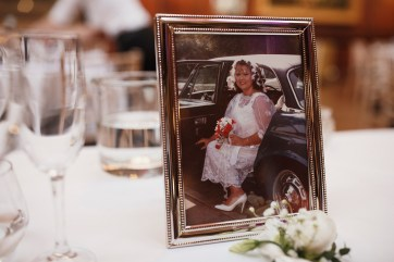 An Elegant Wedding at Thornton Manor (c) Stephen Walker Photography (153)