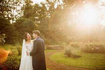 An Elegant Wedding at Thornton Manor (c) Stephen Walker Photography (179)