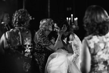 An Elegant Wedding at Thornton Manor (c) Stephen Walker Photography (195)
