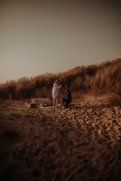 A Beach Proposal in St Annes (c) Esme Whiteside Photography (13)
