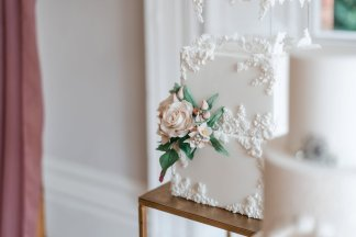 A Blush Wedding Styled Shoot at Hirst Priory (c) Sophie Atkins Photography (2)