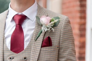 A Blush Wedding Styled Shoot at Hirst Priory (c) Sophie Atkins Photography (30)
