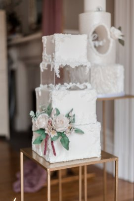 A Blush Wedding Styled Shoot at Hirst Priory (c) Sophie Atkins Photography (37)