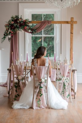 A Blush Wedding Styled Shoot at Hirst Priory (c) Sophie Atkins Photography (40)