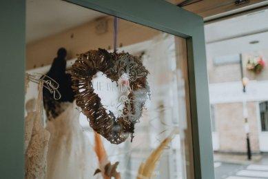 A Bridal Fashion Shoot at The Bridal Rooms (c Max Sarasini Photography (13)
