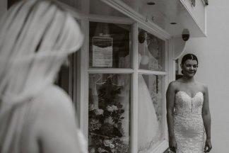 A Bridal Fashion Shoot at The Bridal Rooms (c Max Sarasini Photography (2)