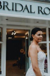 A Bridal Fashion Shoot at The Bridal Rooms (c Max Sarasini Photography (7)