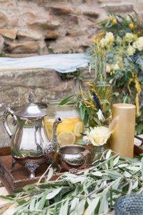 A Mediterranean Styled Wedding Shoot (c) Lam D Peretti Photography (23)