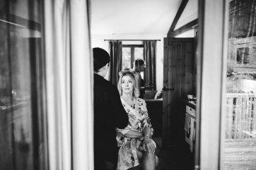 A Pronovias Wedding Dress for a Rustic Barn Wedding at Sandburn Hall (c) Hayley Baxter Photography (7)