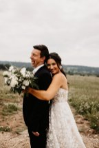 A Rustic Wedding Styled Shoot at Wharfedale Grange (c) Charlotte Nelson Photography (14)