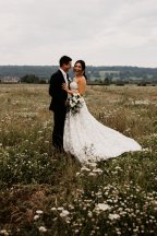 A Rustic Wedding Styled Shoot at Wharfedale Grange (c) Charlotte Nelson Photography (15)