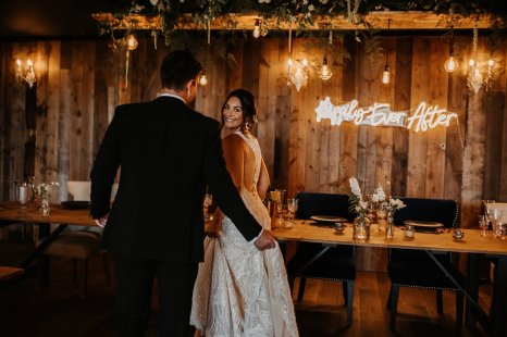 A Rustic Wedding Styled Shoot at Wharfedale Grange (c) Charlotte Nelson Photography (23)