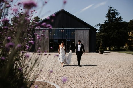 A Rustic Wedding Styled Shoot at Wharfedale Grange (c) Charlotte Nelson Photography (29)
