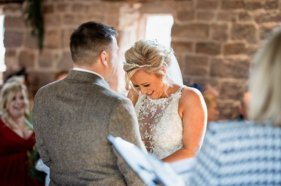 A Rustic Wedding at The Ashes (c) Charlotte Palazzo Photography (38)