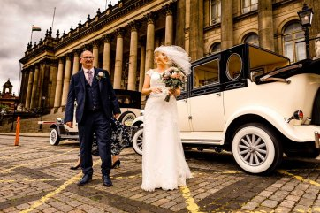 A Small Wedding in Leeds (c) Heather Butterworth Photography (12)